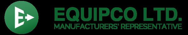 Equipco Ltd. | Plumbing & Heating Manufacturer Representative