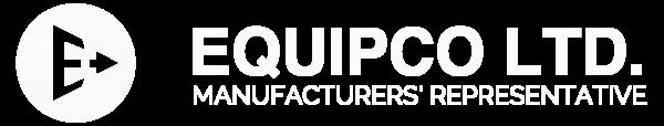 Equipco Ltd.   Plumbing & Heating Manufacturer Representative