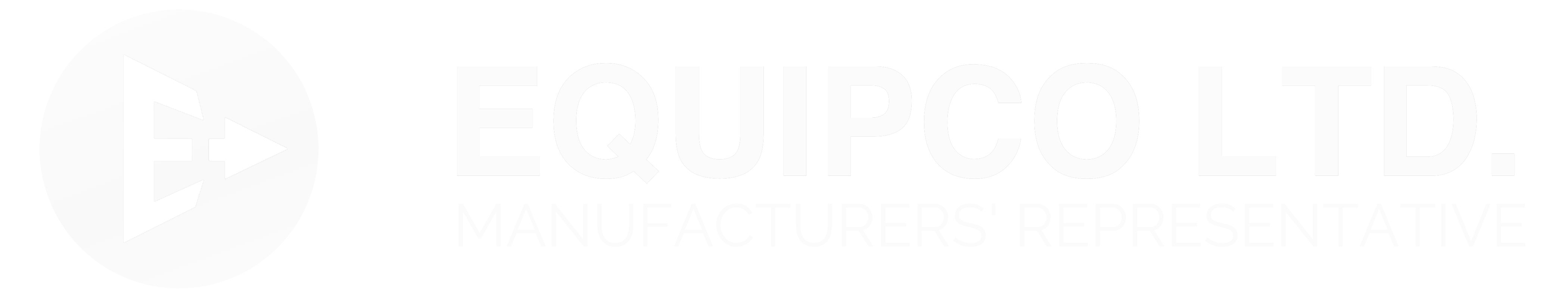 Equipco Ltd. | Plumbing & Heating Manufacturer Representative