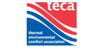 TECA – Thermal Environmental Comfort Association