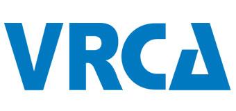 VRCA – Vancouver Regional Construction Association