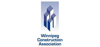 WCA – Winnipeg Construction Association