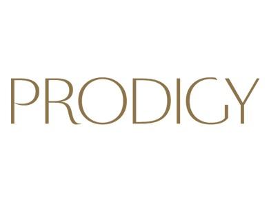 Adera Homes – Prodigy UBC