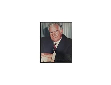 In Memoriam: Doug McLean