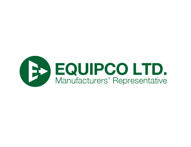 Equipco Moves Offices in Ontario