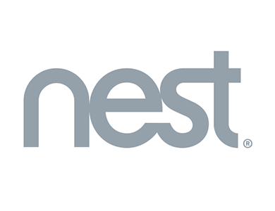 Equipco to Represent Nest Labs