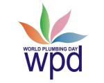 World Plumbing Day March 11