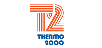 Thermo 2000