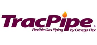 TracPipe – OmegaFlex