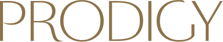 prodigy_logo