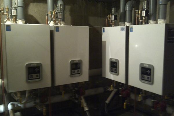 sacred-hearts-boiler-upgrade-4